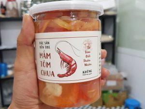 https://nguoigiurung.vn/cach-lam-mam-tom-chua-nguoi-giu-rung/